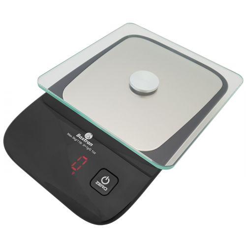 Kuchyňská váha HKS-G01-5000, 5kg/1g