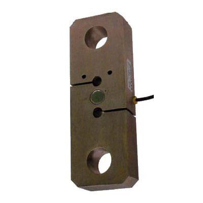 Snímač Sensocar TR-1, 10t, ocel, tahový
